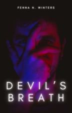 Devil's Breath by storiesbyfenna