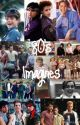 80's Imagines by