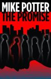 The Promise cover