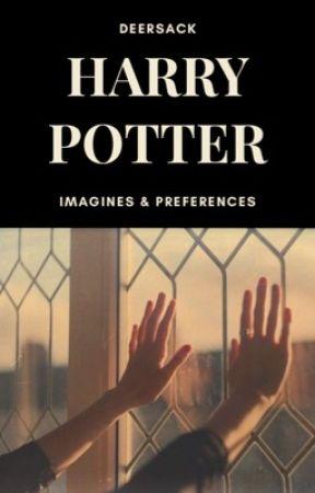 Harry Potter Preferences and Imagines by billskrsgard