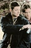 Following Your Heart (Dean Winchester x Reader) cover
