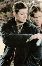 Following Your Heart (Dean Winchester x Reader) by Krazyk2314
