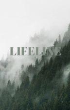 lifeline ➢ bellamy blake [1] (EDITING) by -paradiseearth