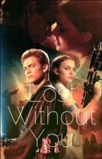 Lost Without You (AOTC) cover