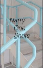 narry one shots by hoonoots-