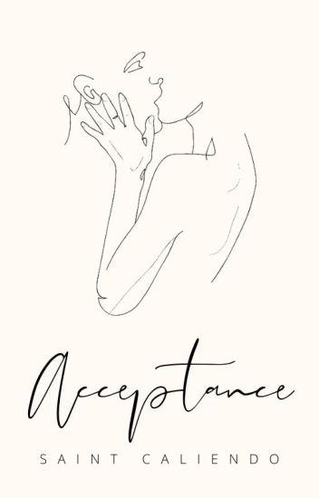 Acceptance | ✓