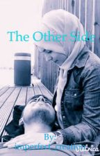 The Other Side  [complete] by imperfect_creation