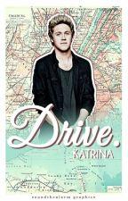 drive. [nh au] by fourthalbum