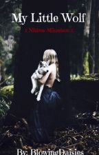 My Little Wolf ♛ Klaus Mikaelson by BlowingDaisies