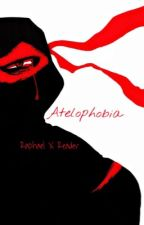 Atelophobia [Raphael x Reader] by aionios