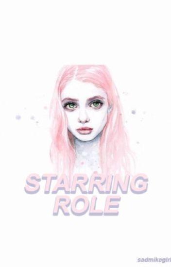 starring role || luke hemmings