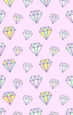 Diamond Heart by fiddsgeek