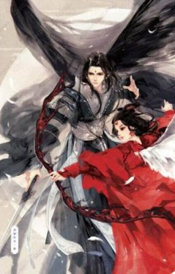 Đọc truyện Vương hậu 14 tuổi: Mang theo nhi tử đến đoạt hôn tác giả: Nhất Thế Phong Lưu