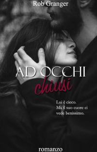 Ad Occhi Chiusi cover