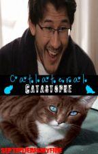 Catlateral Catastrophe (Septiplier/MarkiplierxJacksepticeye) by SeptiplierIsMyFire