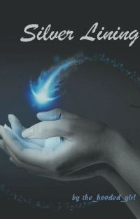 Silver Lining - The Host fanfiction cover