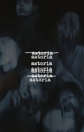 astoria [𝐚𝐫𝐜𝐡𝐢𝐯𝐞𝐝] by foxgIoves