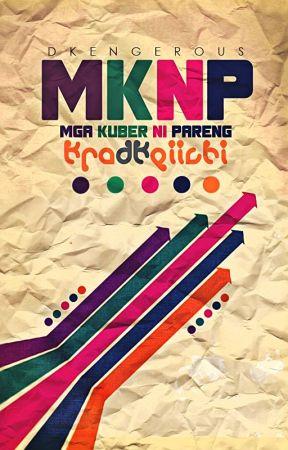 Mga Kuber Ni Pareng DK: TEMP-CLOSE by dkeeey