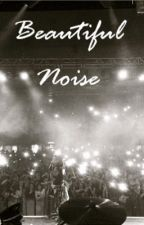 Beautiful Noise (Black Veil Brides Fanfic) - COMPLETED by Chlolou72