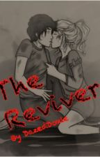 The Revivers by Dazed_1344