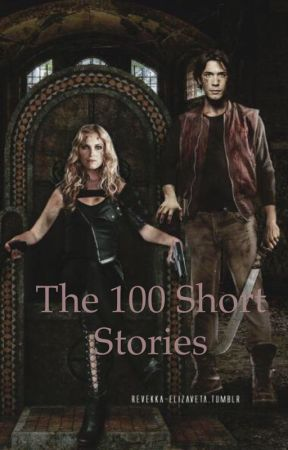 The 100 short stories by LexiLindale
