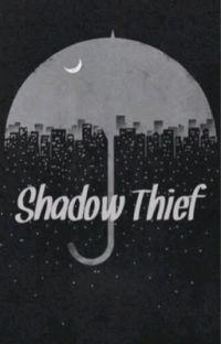 Shadow Thief cover