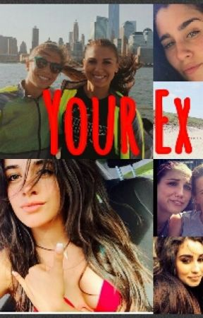 Your Ex by USWNT-Cabaeo
