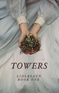 Towers [BOOK ONE] cover