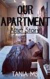 Our Apartment After Story cover