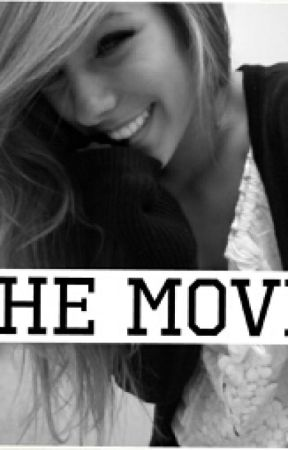 The Move (Nash Grier fanfic) by nashs_girlfriendddd
