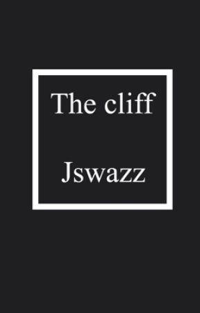 The Cliff // Nate Maloley by jswazz