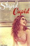 Stupid Cupid cover