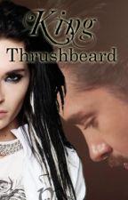 King Thrushbeard by JasonPeace