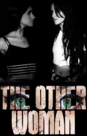 The Other Woman by squadnoname