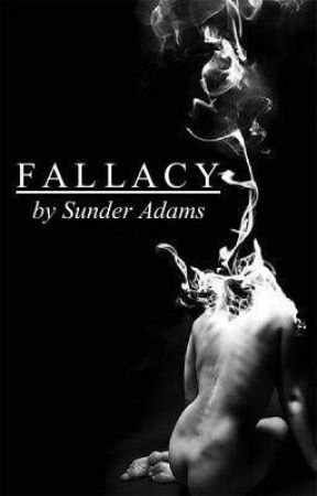 Fallacy by Sounded