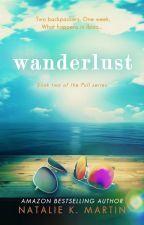 Wanderlust by Natalie_Martin