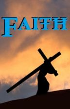 Faith by hrfbluerose