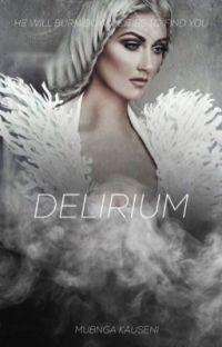 Delirium cover