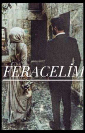 FERACELİM by ness_nesli