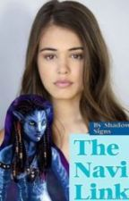 The Navi Link (James Cameron's Avatar) by ShadowSigns