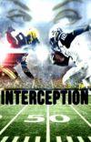 Interception (Book 6) cover