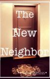 The New Neighbor cover
