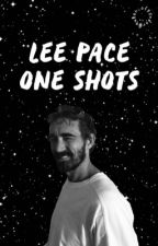 lee pace one-shots by brittlebeleriand