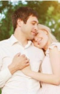 The  Billionaire Tycoon's Engagement of Convenience #SYTYCW15 #presents cover