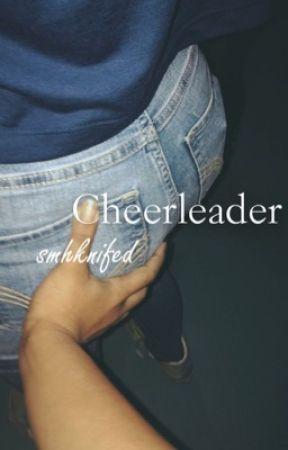 Cheerleader :: måłūm [DISCONTINUED] by smhknifed
