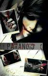 Paranoїd cover