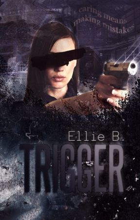Trigger by RedTears