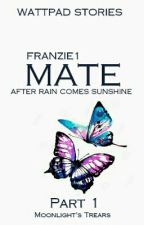 Mate by Franzie1