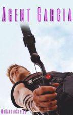 Agent Garcia (Hawkeye / Clint Barton story) by iHaroldStyles