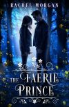 The Faerie Prince cover